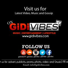 GidiVibes.com