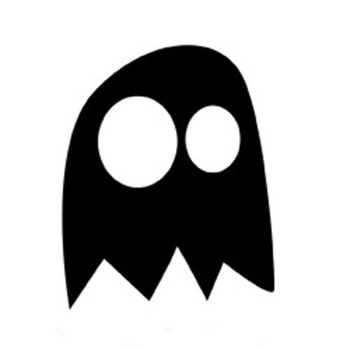 SΛRN's avatar