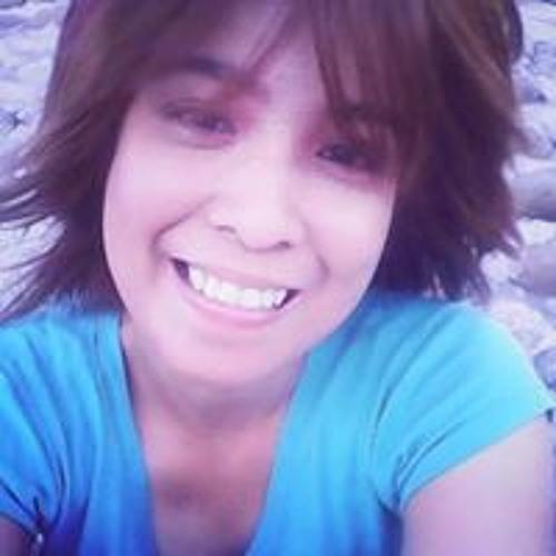 DaNa Agapin's avatar