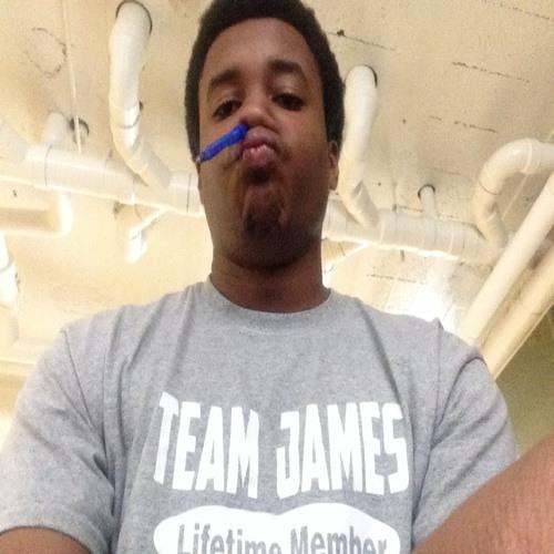 PRTY0_0HIPS's avatar
