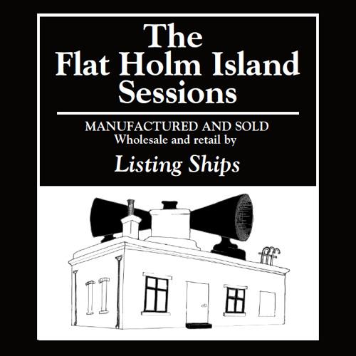 Listing Ships's avatar