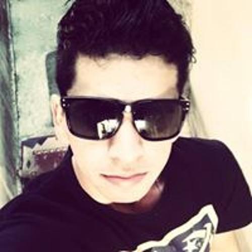 Lucas Bernardo 2's avatar