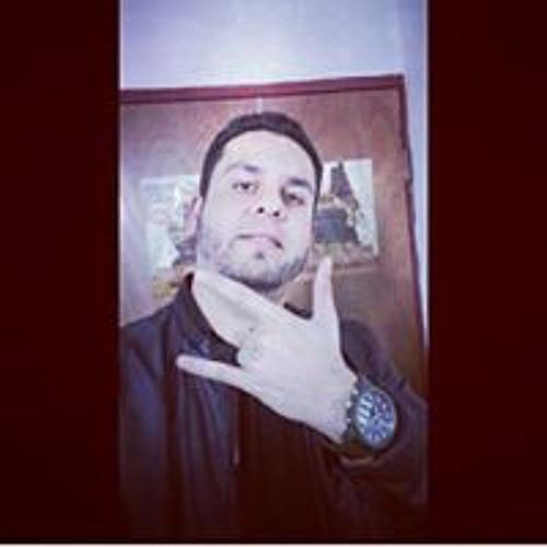 Jesus F, Hernandez P.'s avatar