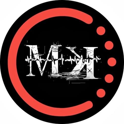 morKraft's avatar