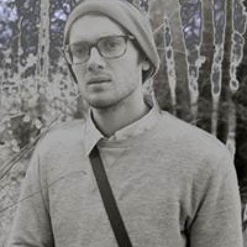 zsallen's avatar