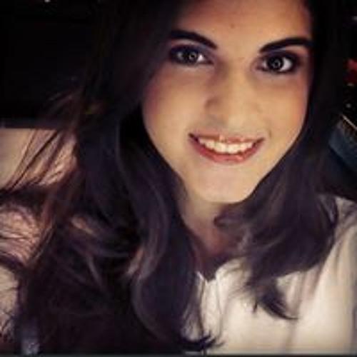 Theresa Camilo's avatar