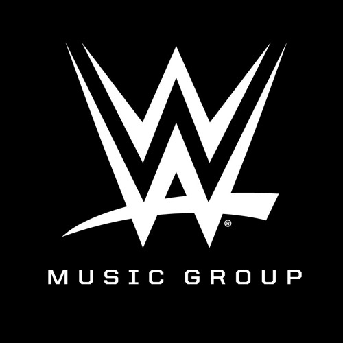 WWE Music's avatar