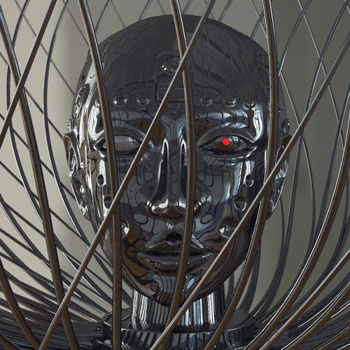 Zeta Man's avatar