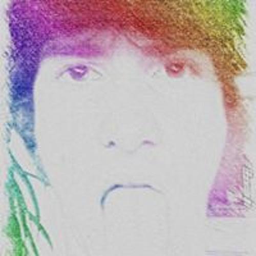 Garrett Moores's avatar
