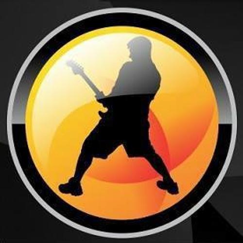 Academia do Rock's avatar