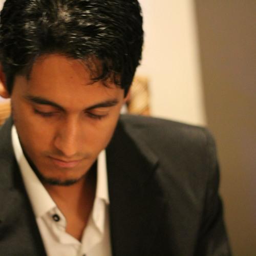 Fernando Britto's avatar