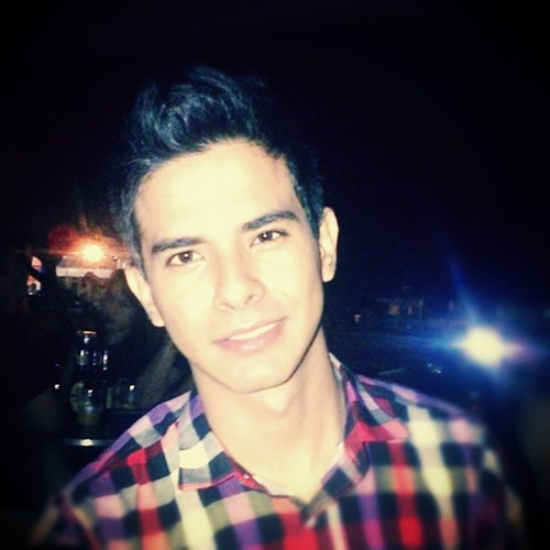 Tavo Arias R's avatar