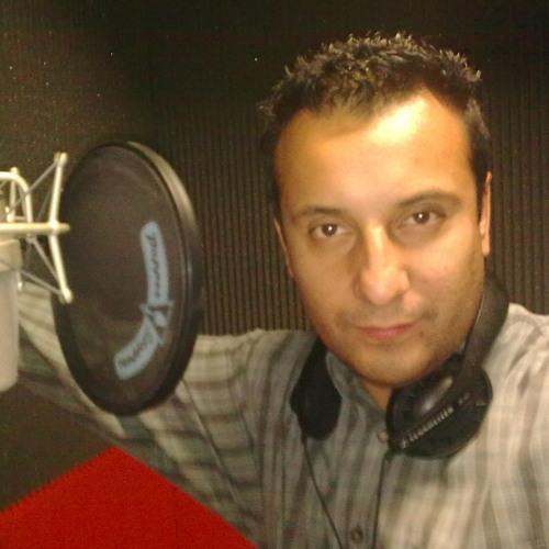 Oliver Guerrero Loc's avatar