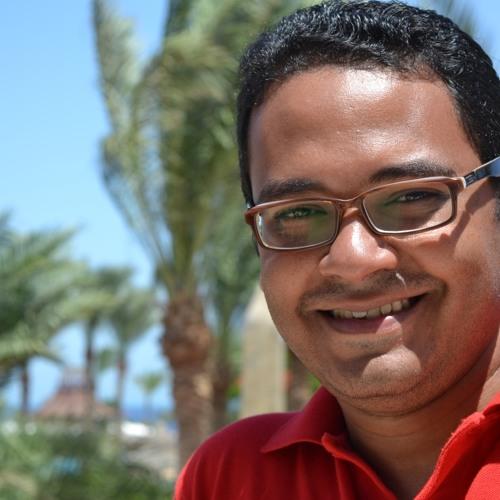 Andrew Georgy's avatar