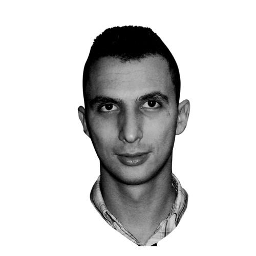 Dj Fl0's avatar
