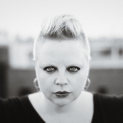 DJ Christy Love's avatar