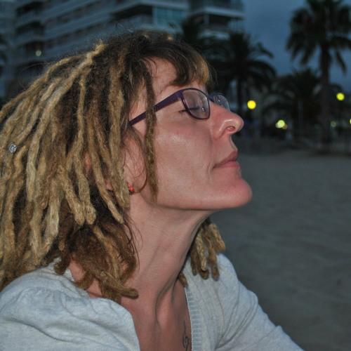 izanaelle's avatar