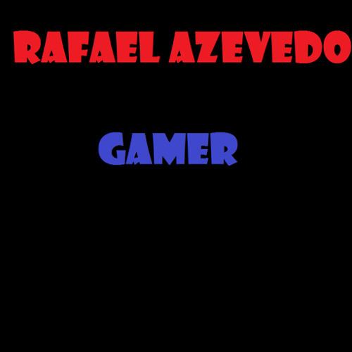 Rafael Azevedo 28's avatar