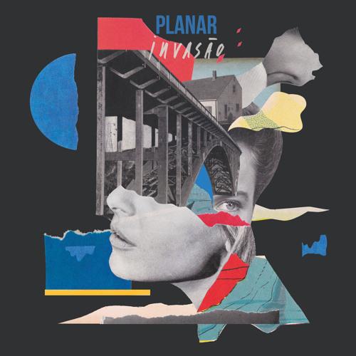planaroficial's avatar