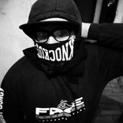 Gaabs Rodrigues's avatar