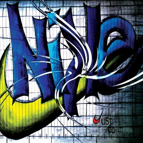 shawkidd95's avatar