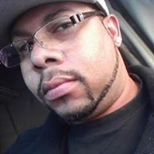 Eric Capata Davis's avatar
