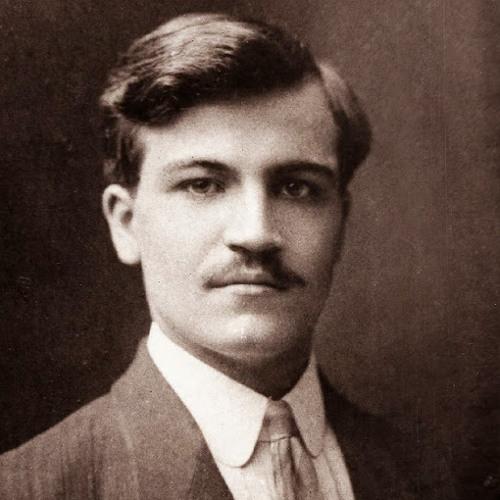 bcomnes's avatar