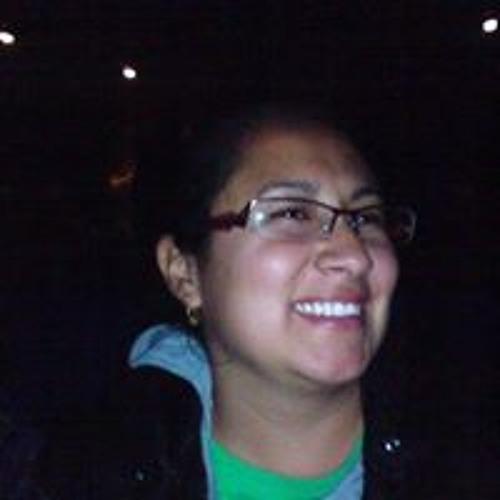 Samantha Maldonado Puga's avatar