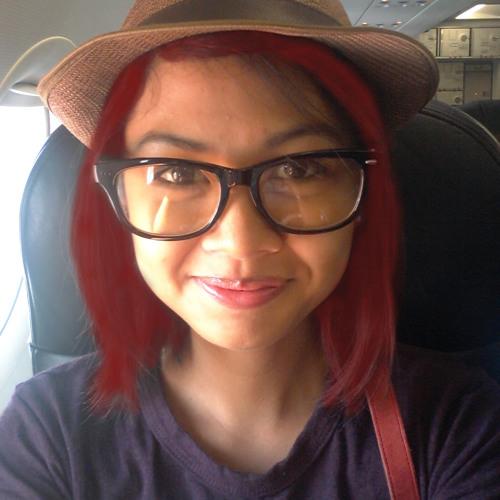 Lisa Anderson Concepcion's avatar