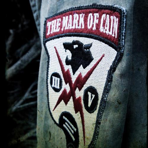 The Mark Of Cain's avatar