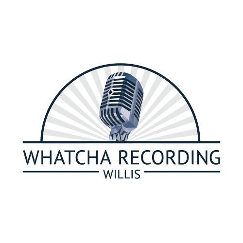 William Lennon Willis's avatar