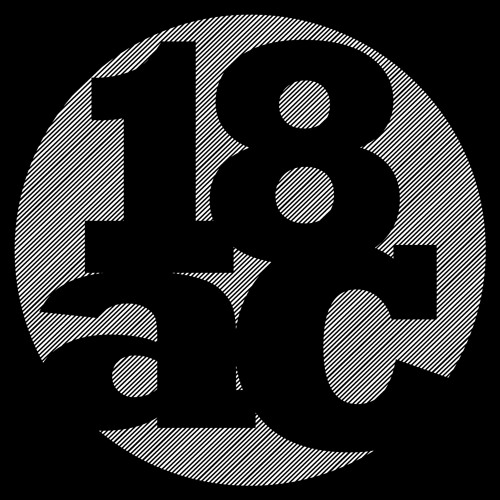 18andCounting's avatar