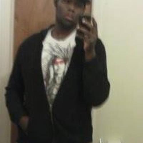 Bigtrav Smith's avatar