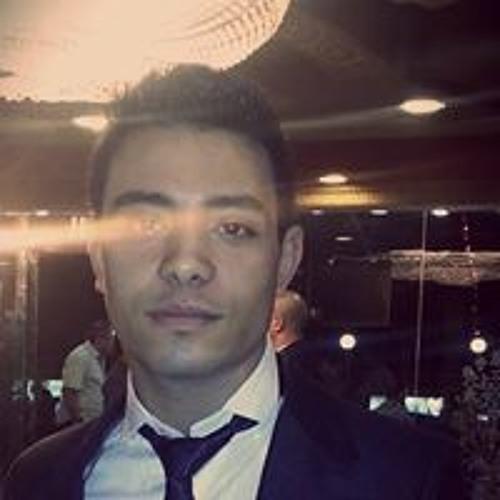 user216045250's avatar
