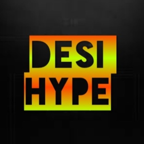 Desi Hype's avatar