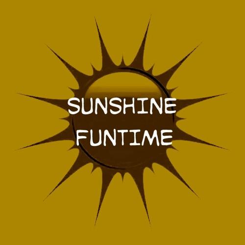 Sunshine Funtime's avatar