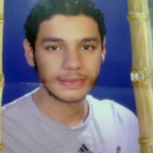 محمود العسيلى ترارم