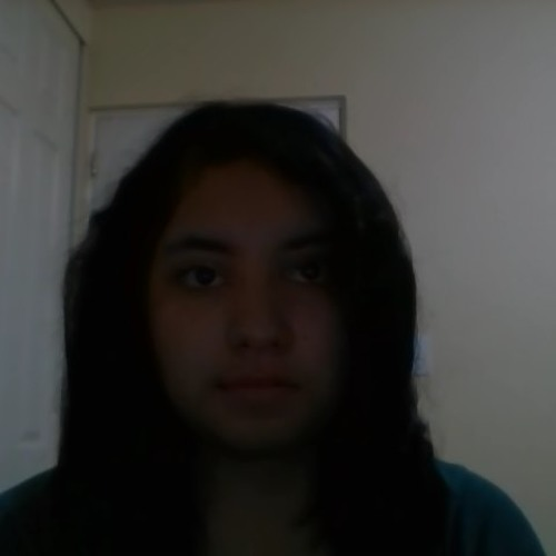Patricia H.'s avatar