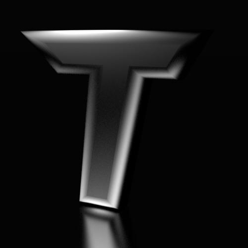 ♪ Taseo ♪'s avatar