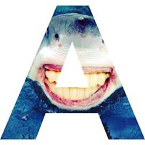 Alfredo Rivera 38's avatar