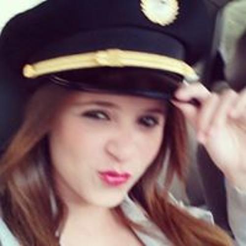 Veruska Ojeda Pol's avatar