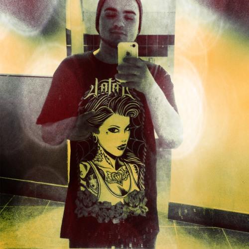 Young Flip Da Prince's avatar