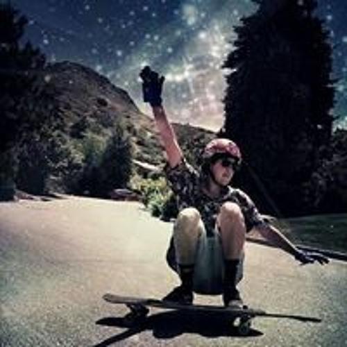 Charlie Davidson 10's avatar