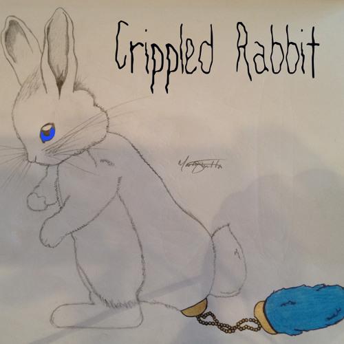 Crippled Rabbit's avatar