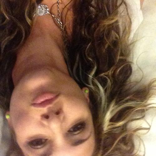 Jana Lish's avatar