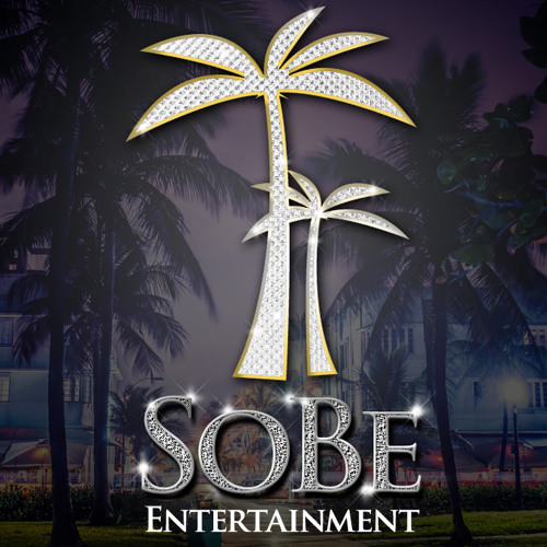 SoBe Entertainment's avatar