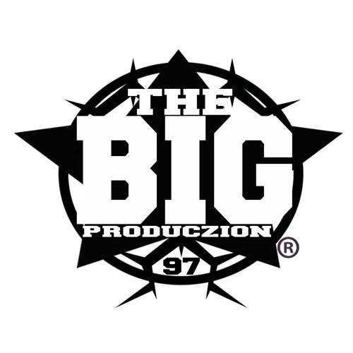 BGPMusic Inc.'s avatar
