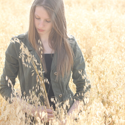Cassia Schaar's avatar