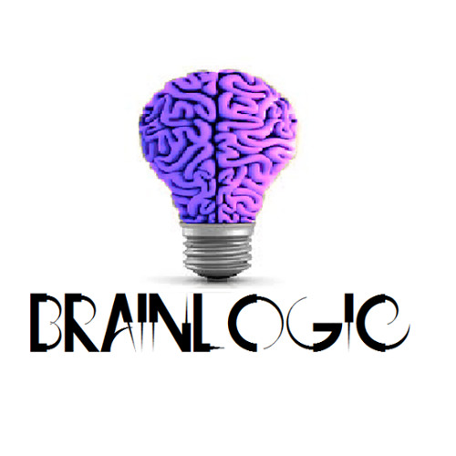 BRAINLOGIC's avatar