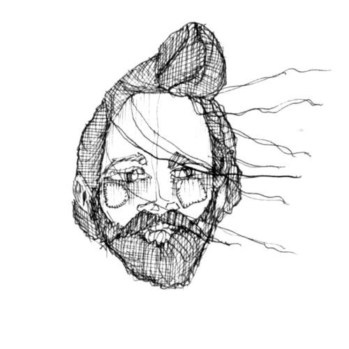 Eighty-Nine's avatar
